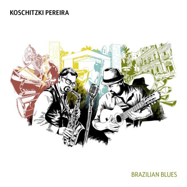 cover-koschitzki-pereira-brasilian-blues